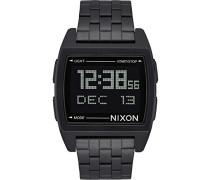 Herren-Armbanduhr A1107-001-00