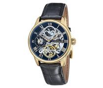 Herren-Armbanduhr Analog Automatik ES-8006-05