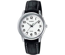 Collection Damen-Armbanduhr LTP 1303PL 7BVEF