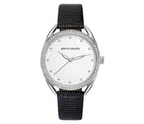 Damen-Armbanduhr PC901872F01