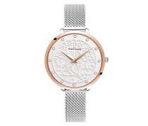 Armbanduhr 042H708