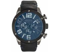 Herren-Armbanduhr 8501902