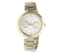 Damen-Armbanduhr ES109512004