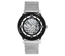 Herren-Armbanduhr 319A138