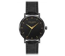 Herren-Armbanduhr 143CBBLL