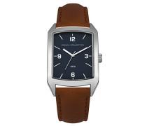 Herren-Armbanduhr Analog Quarz SFC113UBR