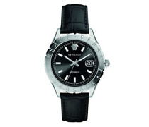 Damen Uhr VZI010017