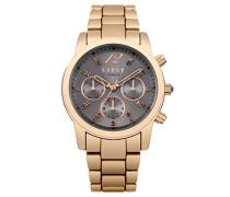 Damen-Armbanduhr Analog Quarz LP392
