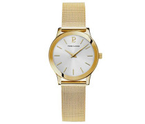 Armbanduhr 051H528