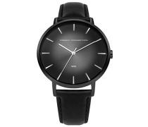 Herren-Armbanduhr FC1306BB