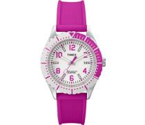 - Herren -Armbanduhr- T2P005