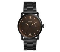 Herren-Uhren FS5277
