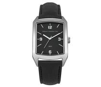 Herren-Armbanduhr Analog Quarz SFC113BB