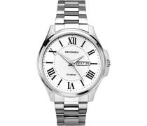 Unisex-Armbanduhr 1438.27