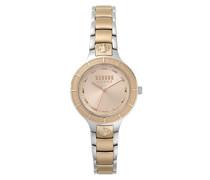 Damen-Armbanduhr VSP480718