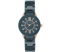 Damen-Armbanduhr AK/N2388RGNV