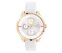 Damen-Armbanduhr R4251102526