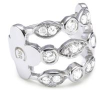 Damen-Ring ELEGANCE Silber/Zirkonia R22078Z56