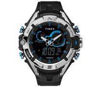 Herren -Armbanduhr- TW5M23000