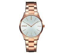 Damen-Armbanduhr 16-7060.09.001