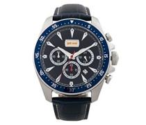 Herren-Armbanduhr JC1G013L0025