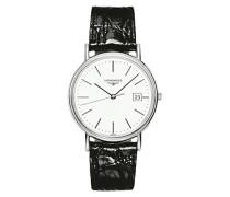 Herren-Armbanduhr L47904122