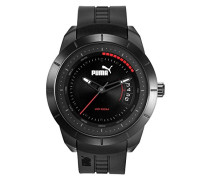 -Herren-Armbanduhr-PU104191003
