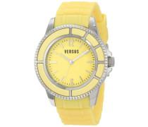 Herren -Armbanduhr 3C61300000