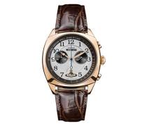 VV176WHBR Herren-Armbanduhr