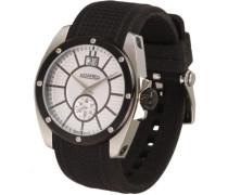 Unisex-Armbanduhr DT2015-H
