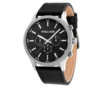 Herren-Armbanduhr 15002JS/02