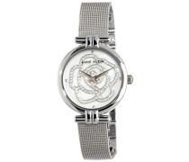 Damen-Armbanduhr AK/N3103MPSV