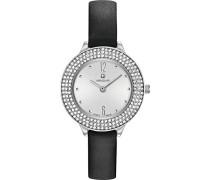 Damen-Armbanduhr 16-8008.04.001SET