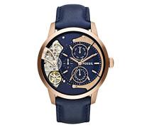Herren-Uhren ME1138