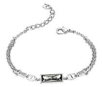 Damen-Handketten - A67128.B92