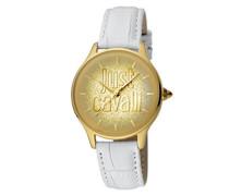 Damen-Armbanduhr JC1L032L0055