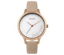 Damen-Armbanduhr B1604