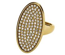 Damen-Ring OMEGA II SG CRYSTAL 332921