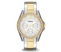 Damen-Uhren ES3204