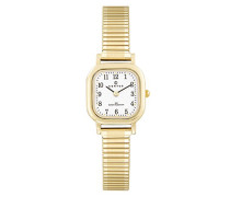 Damen-Armbanduhr 630713