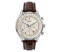 Herren-Armbanduhr 1563.27