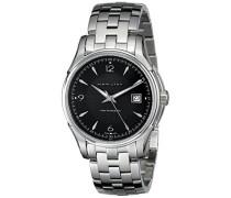 Herren-Armbanduhr H32515135