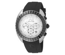 -Herren-Armbanduhr Swiss Made-PC105951S03