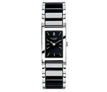 Damen Armbanduhr 055L939