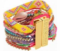 Paradise Armband, Größe M