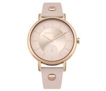 Damen-Armbanduhr KM159C