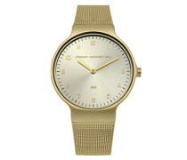 Damen-Armbanduhr FC1301GM