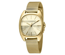 Damen-Armbanduhr ES1L038M0095