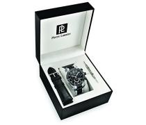 Unisex-Armbanduhr 373A481