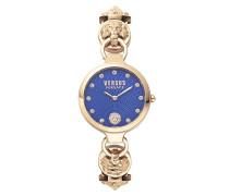 Damen-Armbanduhr S27060017